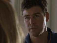 Friday Night Lights 01x14 : Upping the Ante- Seriesaddict